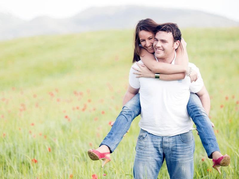 OXYGN建立一个恋爱关系的9个秘诀