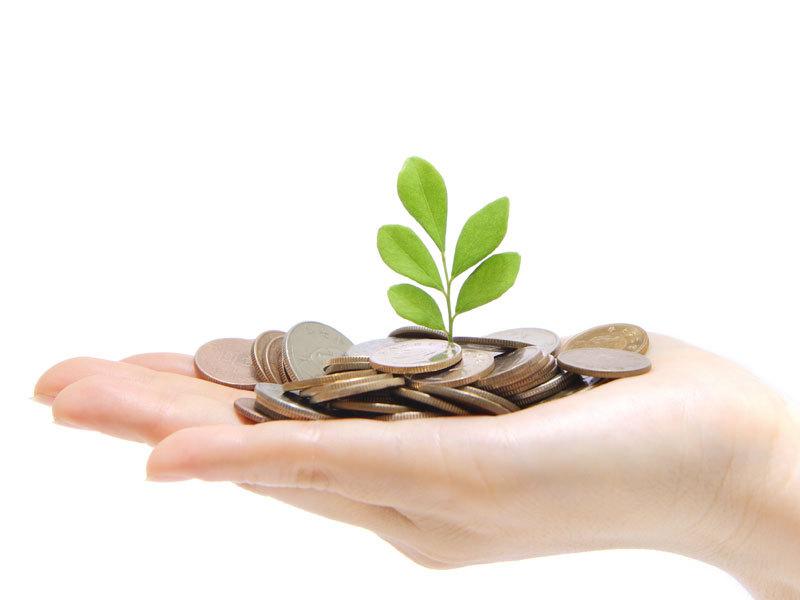 OXYGN5种可能让你省钱的整理方式