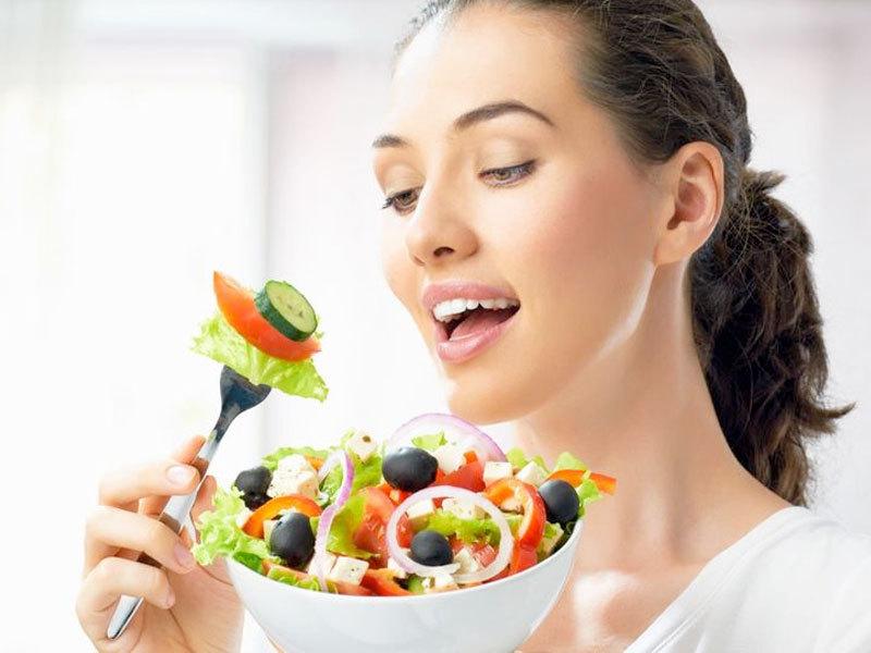 OXYGN3个能够帮助你成功减肥的小提示