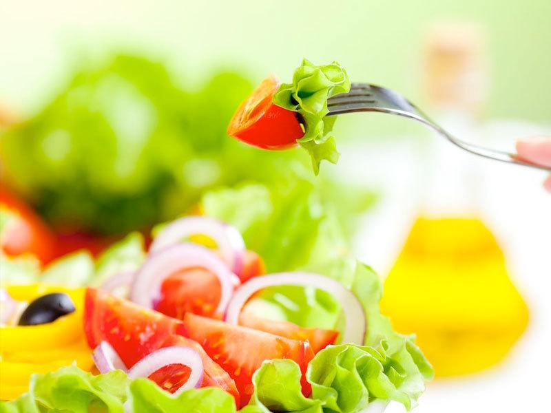 OXYGN低脂饮食并不能促进减肥
