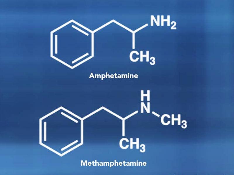 OXYGN许多常见的减肥药中都含有类似安非他命的兴奋剂
