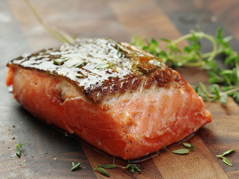 OXYGN5份有助于减肥的美味脂肪食谱