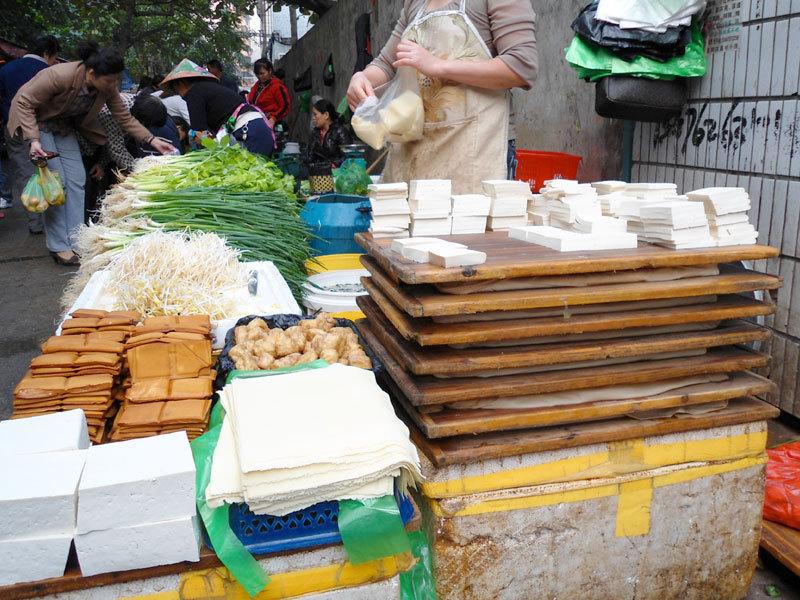 OXYGN豆腐 竟然是慢性毒药!? 99%的人都不知道!!?