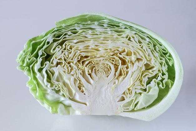 OXYGN9种刺激睾丸素产生的最佳食物