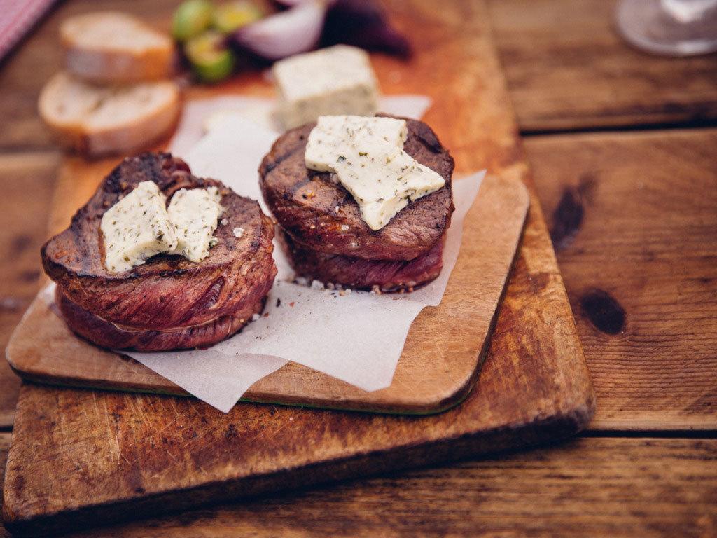 OXYGN准备好迎接肉食饮食法的好处吗?