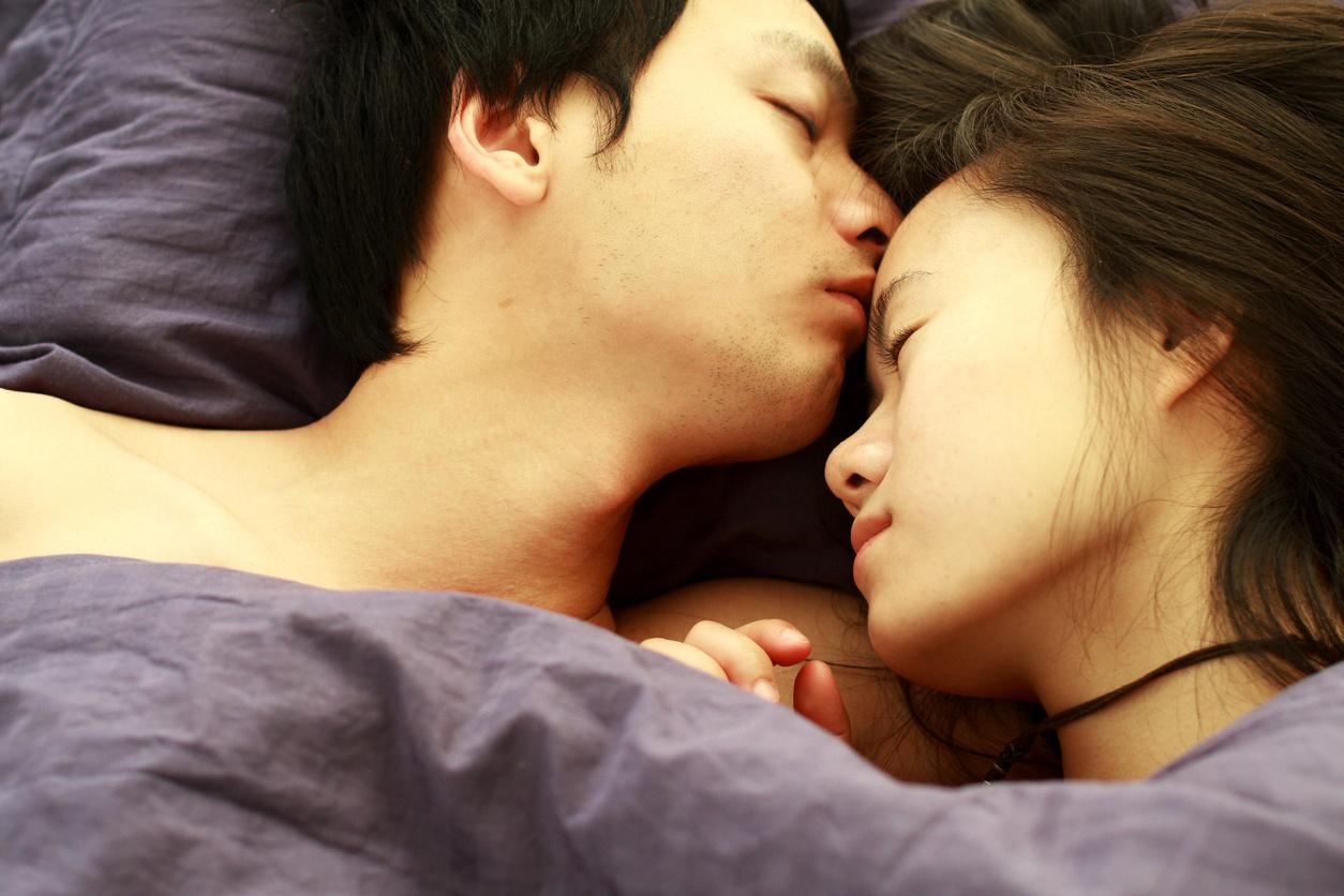 OXYGN想睡得好,睡前这六种东西不要放进口中!