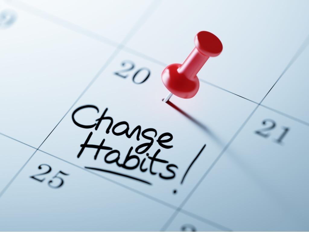 OXYGN从生理与心理看用21天建立习惯