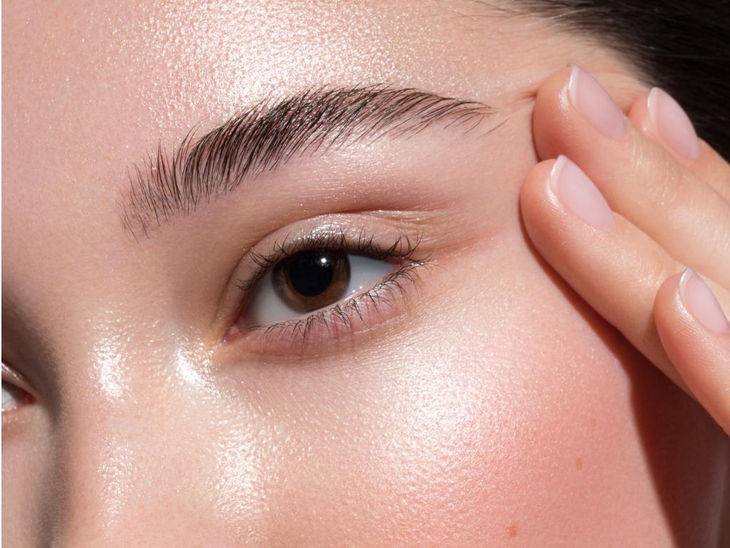 OXYGN你可能正在破坏你的皮肤屏障!