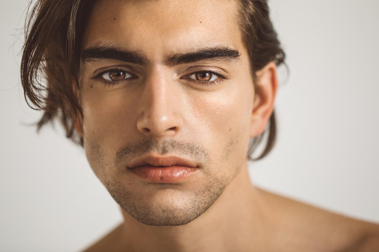 OXYGN男士护肤是新潮流?怎样入手最有效?