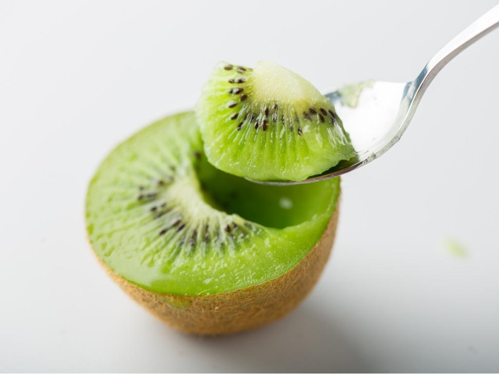 为什么金奇异果永远是我No.1最爱的水果OXYGN为什么金奇异果永远是我No.1最爱的水果 ♥ OXYGN