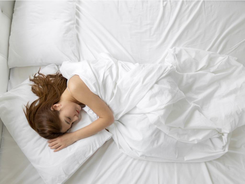 有不同的痛症?你应该这样睡!OXYGN有不同的痛症?你应该这样睡! ♥ OXYGN